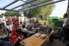 K800_BSV - Tecklenburg Aug 2016 406