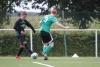 K1024_A-Jugend - Riesenbeck 7 Sept. 2015 084