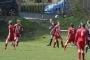 a-jugend-riesenbeck-bsvdsc-april-2012-037