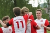 K1024_BSV - Ladbergen Mai 2016 327
