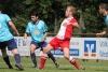 A-Jugend BSV - Westerkappeln 23 Aug 2015 219