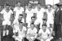 1963 Pokalsieg in Lienen