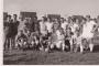1963 Seniorenspieler