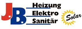 baumerhaustech_1tiff.jpg