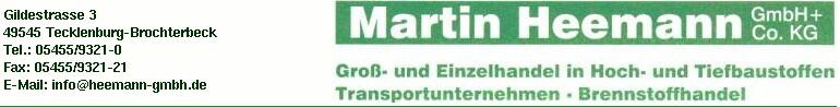 logo__image_heemann177_1.jpg