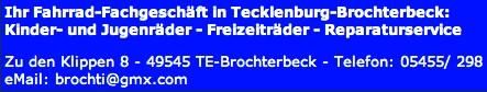 herzberg2_1tiff.jpg