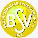 bsv-logo_gold.jpg