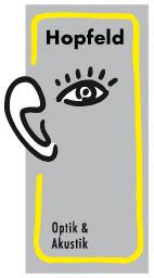 hopfeld_logo.jpg
