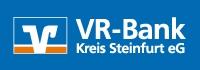 Logo_VRST