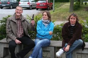 bsv-dreierwalde-07062009-051