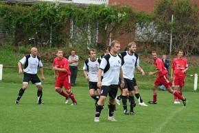 bsv-bueren-30-08-2009-030