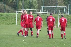 volley-a-maedchen-herren13-04-10-2009-043