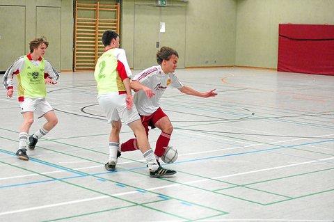 lgsHallenfussball