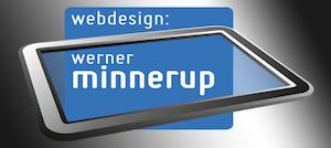 webdesign-w.minnerup