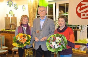 Jahreshauptversammlung-des-Brochterbecker-SV-Ruecktritt-nach-20-Jahren-als-Vorsitzender-Standing-ovations-fuer-Heinz-Slootz_image_630_420f_wn