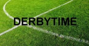 derbytime.png