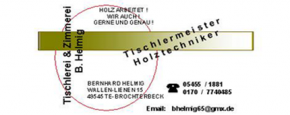 BernhardHelmig