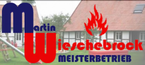 M-Wieschebroc