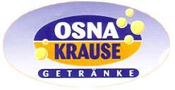 OSNA-Krause