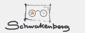 Schwakenberg