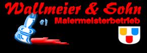 Wallmeier