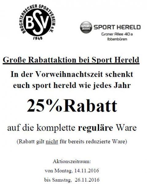hereld-rabatt