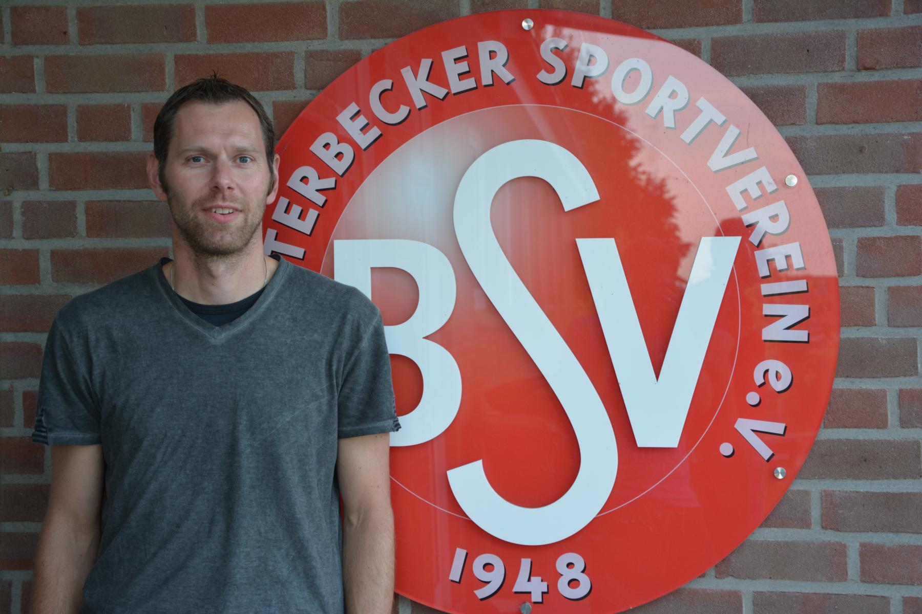 Christian Voelkert