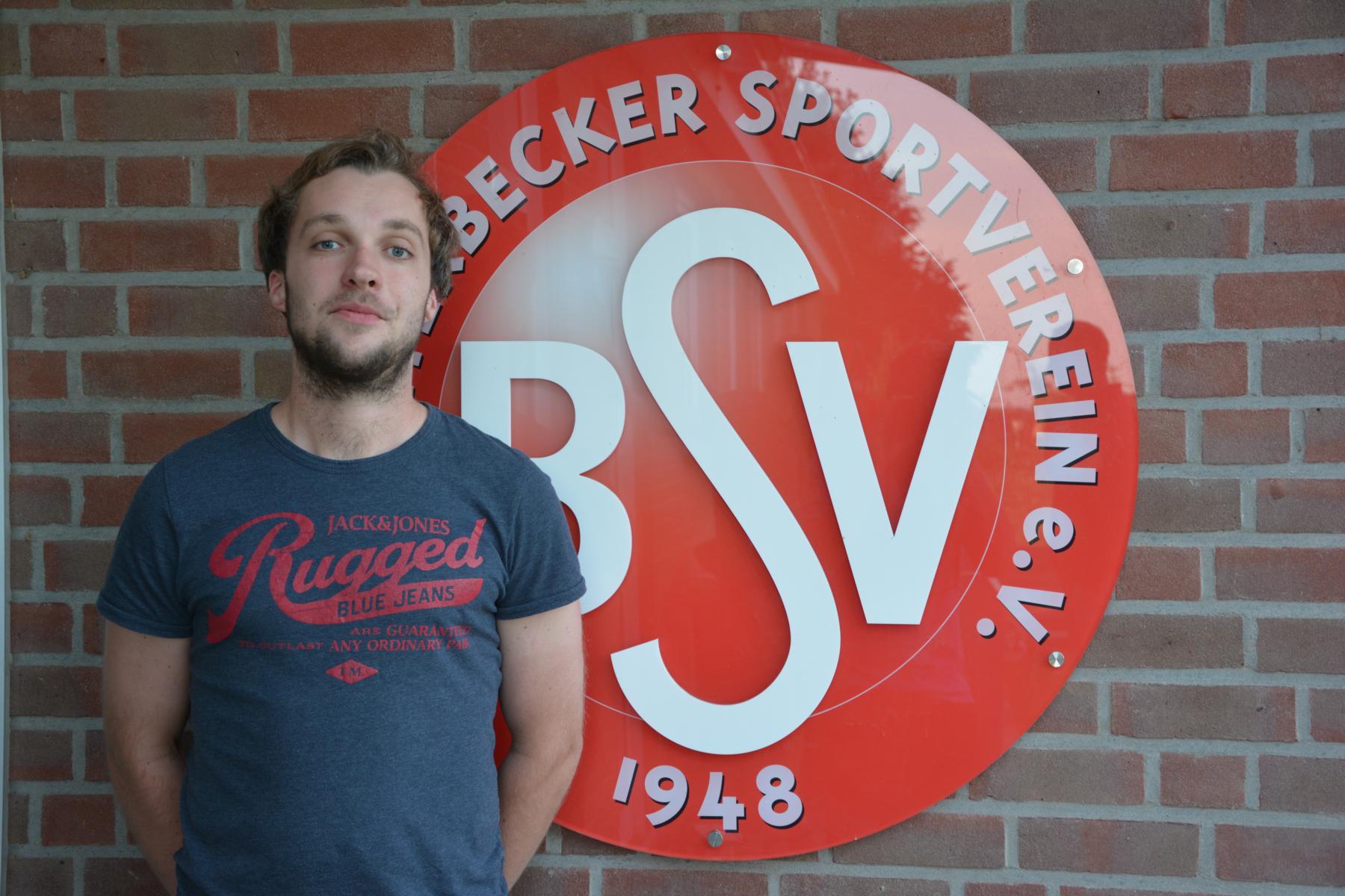 Christian Ventker