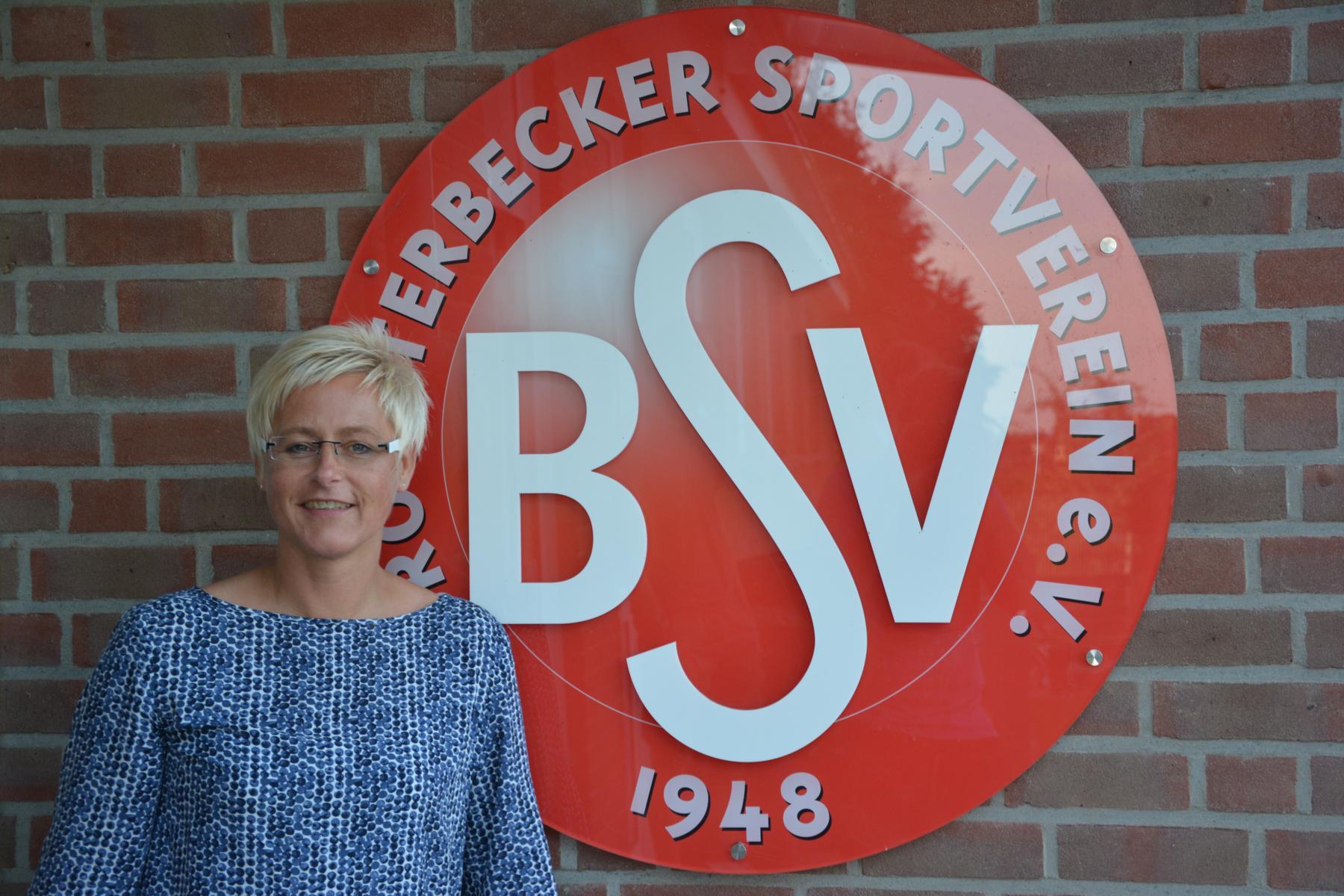 Gisela Klaas