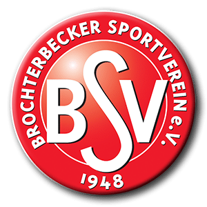 Brochterbecker Sportverein e.V.